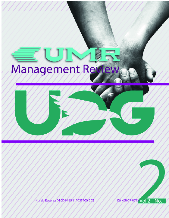 MANAGEMENT REVIEW #5